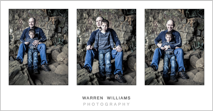 Warren Williams family Photography-10