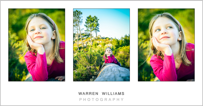 Warren Williams family Photography-11