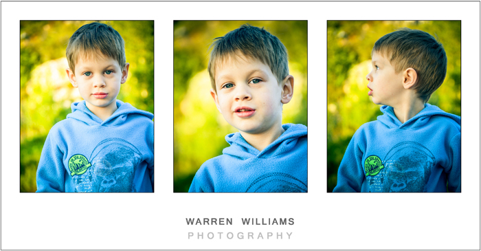 Warren Williams family Photography-12