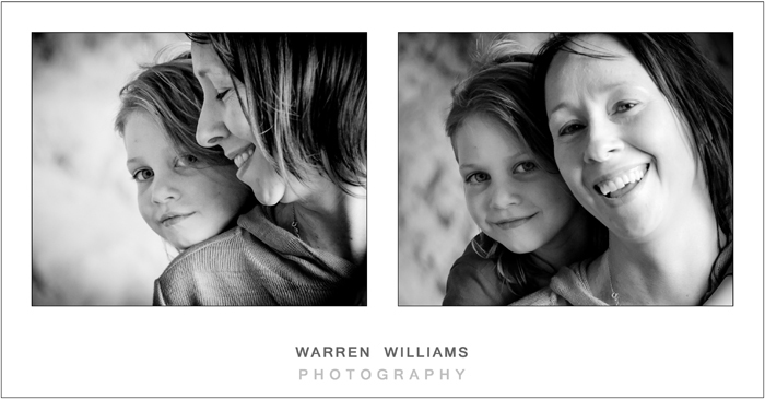 Warren Williams family Photography-13