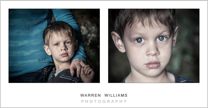 Warren Williams family Photography-14