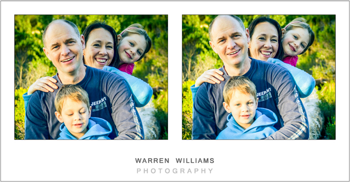 Warren Williams family Photography-16