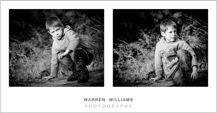 Warren Williams family Photography-17