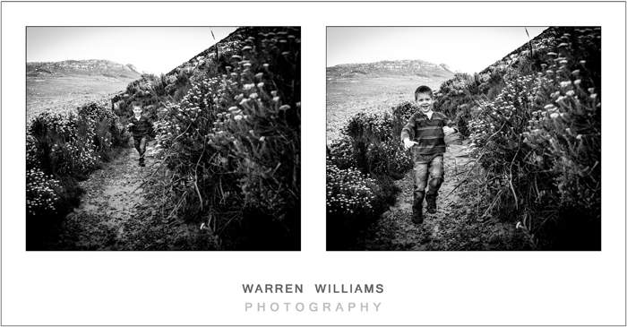 Warren Williams family Photography-18