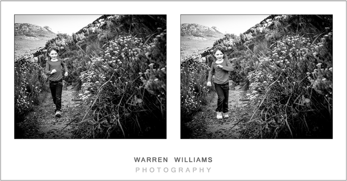 Warren Williams family Photography-19