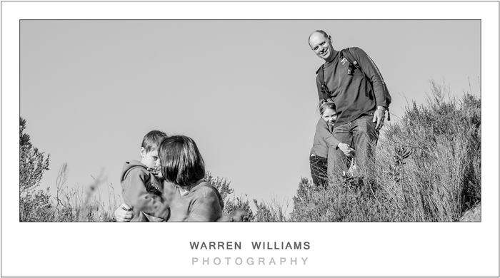 Warren Williams family Photography-2