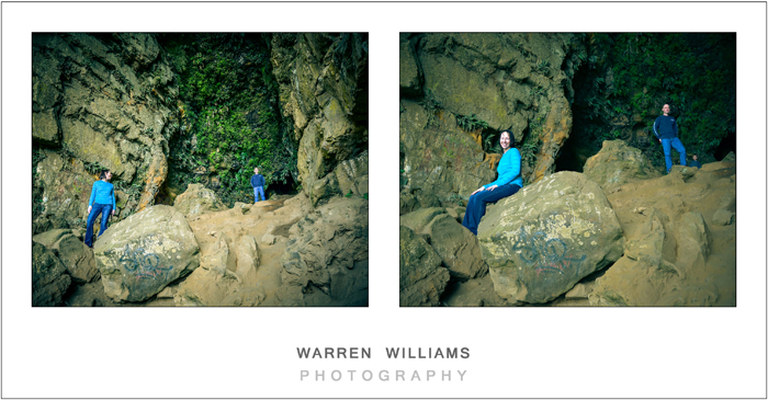 Warren Williams family Photography-22