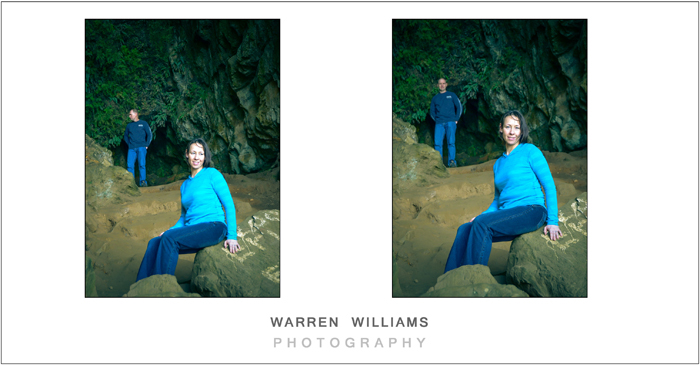Warren Williams family Photography-23