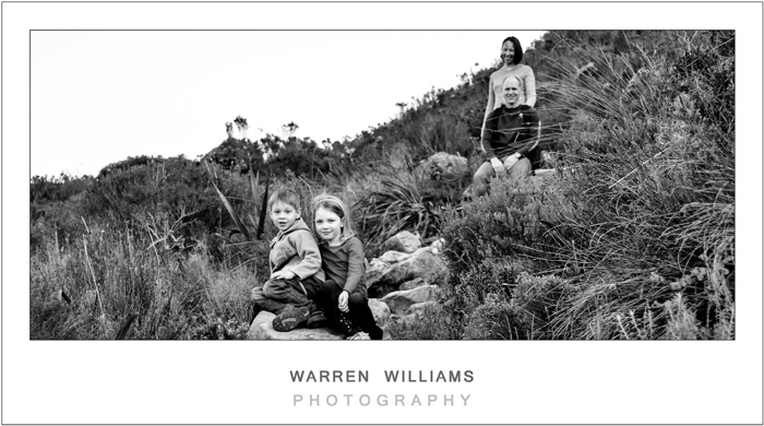 Warren Williams family Photography-24