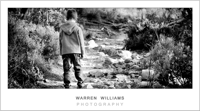 Warren Williams family Photography-25