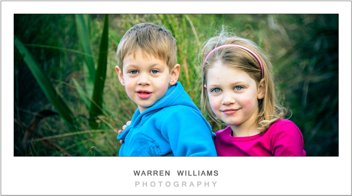 Warren Williams family Photography-26