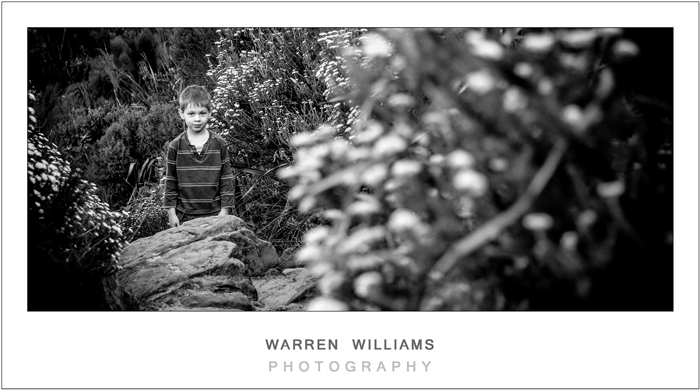 Warren Williams family Photography-27