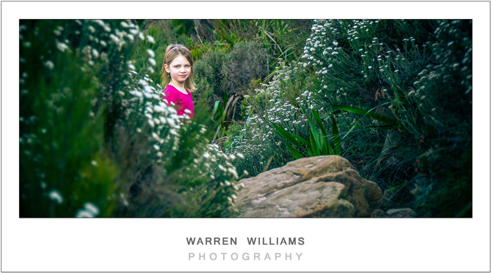 Warren Williams family Photography-28