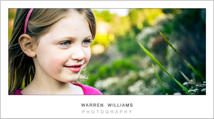 Warren Williams family Photography-29