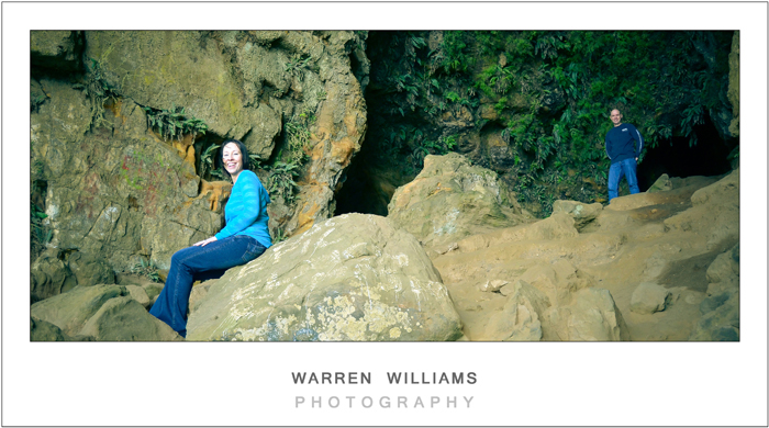 Warren Williams family Photography-3