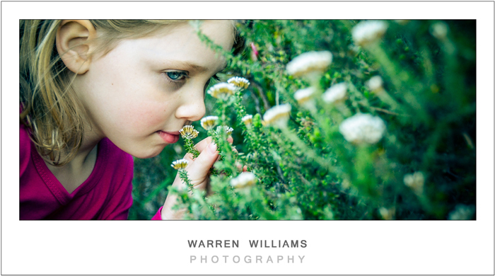 Warren Williams family Photography-30