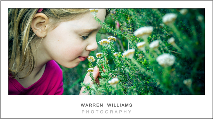 Warren Williams family Photography-31