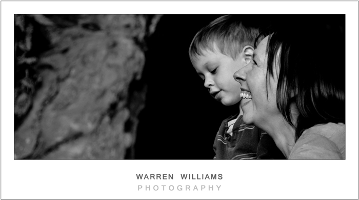 Warren Williams family Photography-5