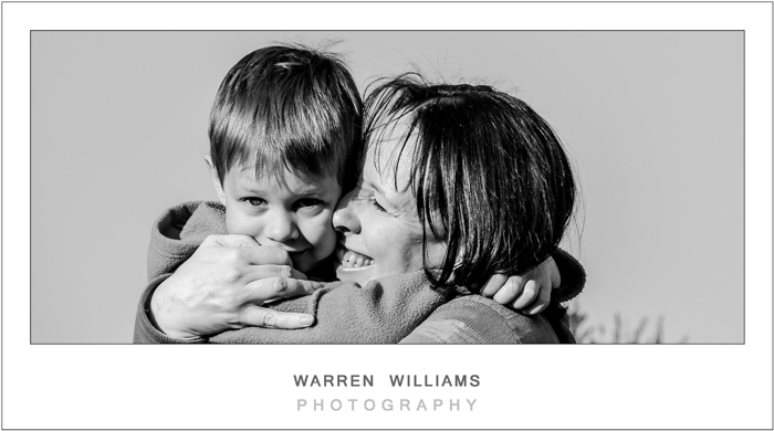 Warren Williams family Photography-6