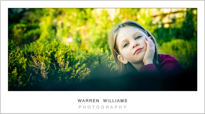 Warren Williams family Photography-7