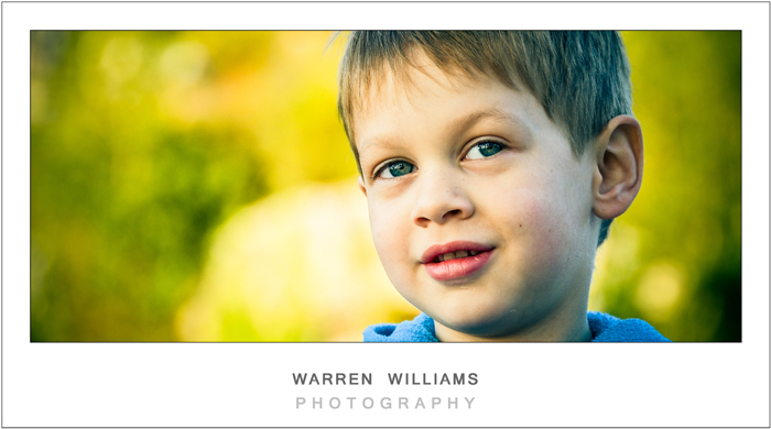 Warren Williams family Photography-8