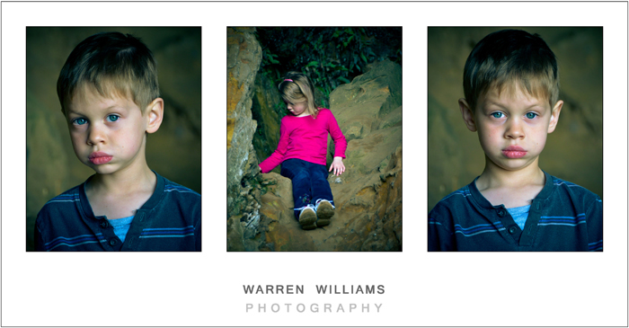 Warren Williams family Photography-9