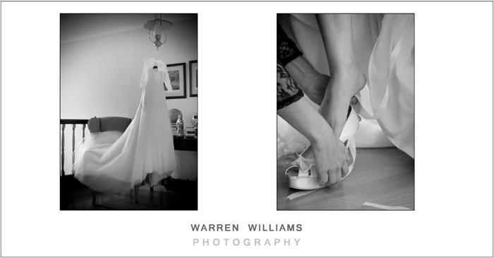 Courtier wedding dresses