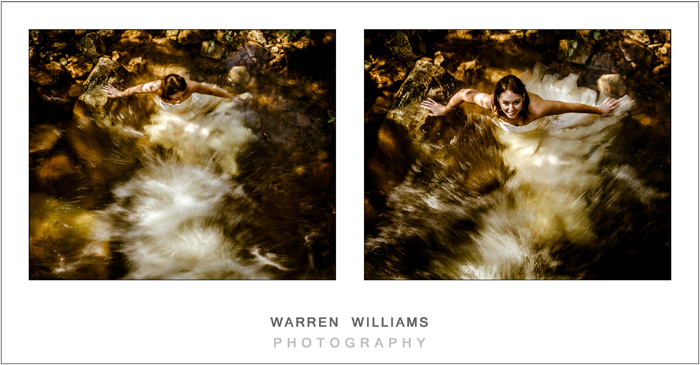 Juanita, Warren Williams Photography