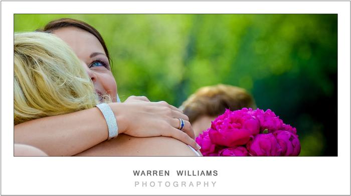 Warren Williams Cape Town wedding photographer-10