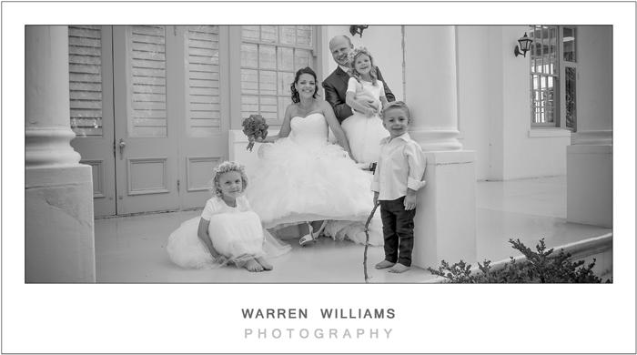 Warren Williams Cape Town wedding photographer-11