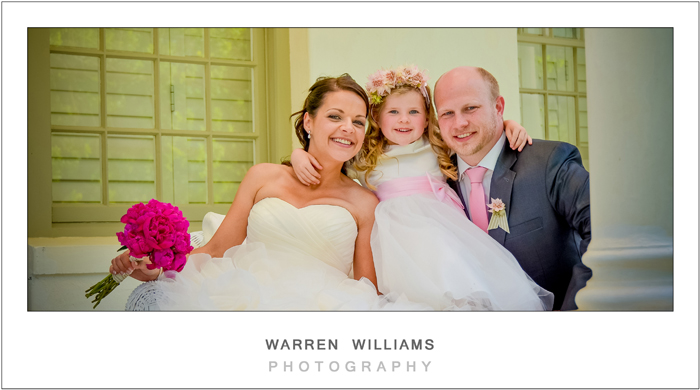 Warren Williams Cape Town wedding photographer-13