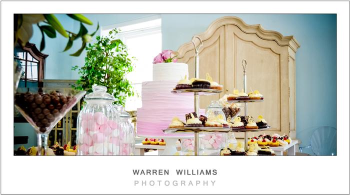 Warren Williams Cape Town wedding photographer-14