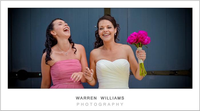 Warren Williams Cape Town wedding photographer-15