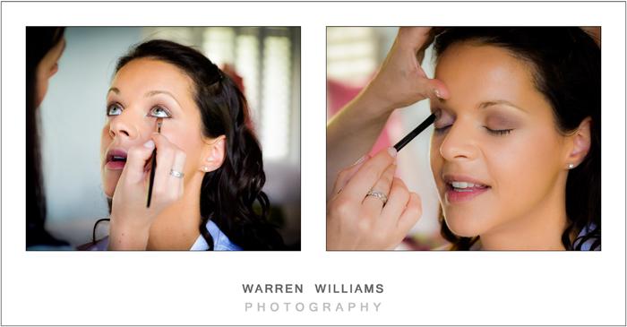 Warren Williams Cape Town wedding photographer-17
