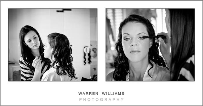 Warren Williams Cape Town wedding photographer-18