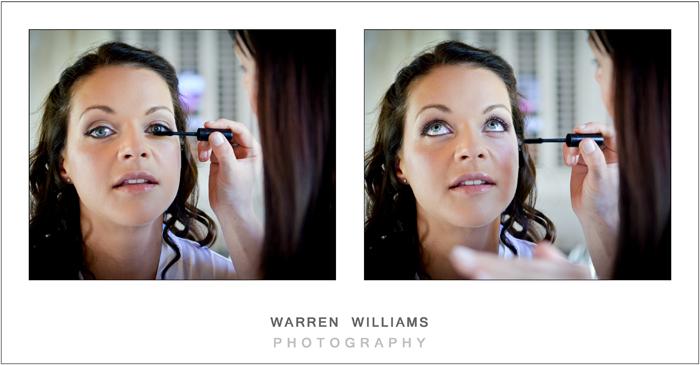 Warren Williams Cape Town wedding photographer-19