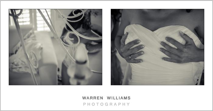 Warren Williams Cape Town wedding photographer-20