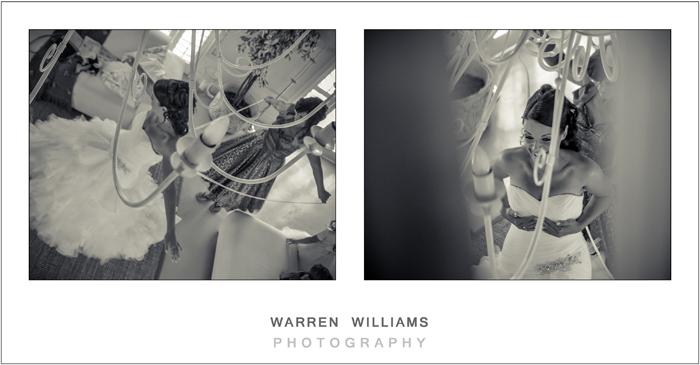 Warren Williams Cape Town wedding photographer-21