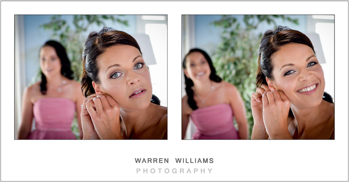 Warren Williams Cape Town wedding photographer-22