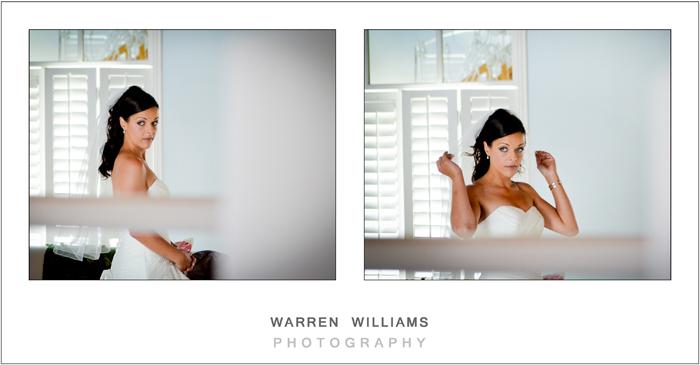 Warren Williams Cape Town wedding photographer-23