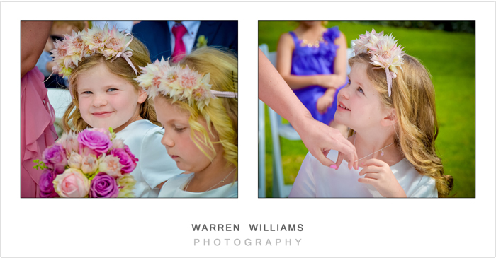 Warren Williams Cape Town wedding photographer-26