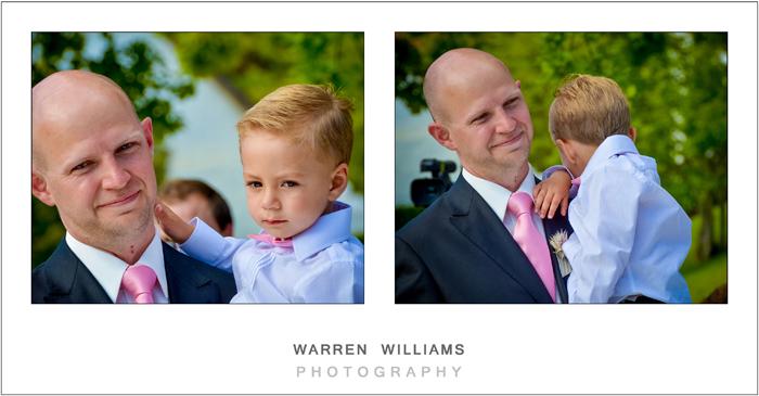 Warren Williams Cape Town wedding photographer-27