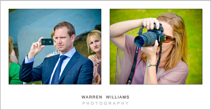 Warren Williams Cape Town wedding photographer-28