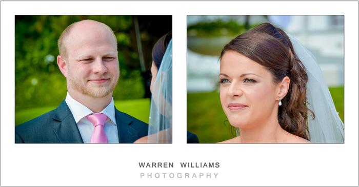 Warren Williams Cape Town wedding photographer-29