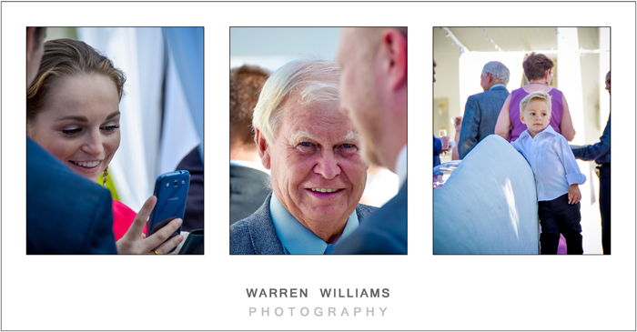 Warren Williams Cape Town wedding photographer-32