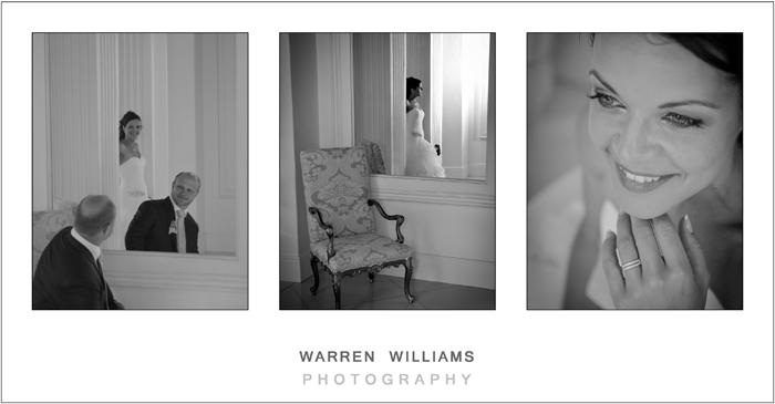 Warren Williams Cape Town wedding photographer-35