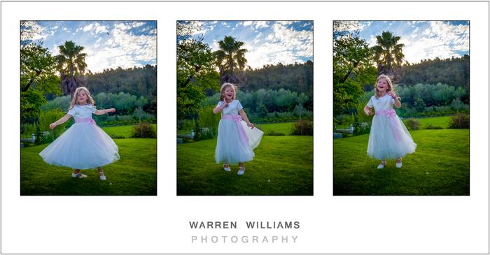 Warren Williams Cape Town wedding photographer-36