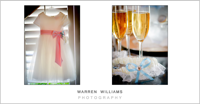 Warren Williams Cape Town wedding photographer-38