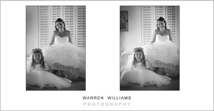 Warren Williams Cape Town wedding photographer-39