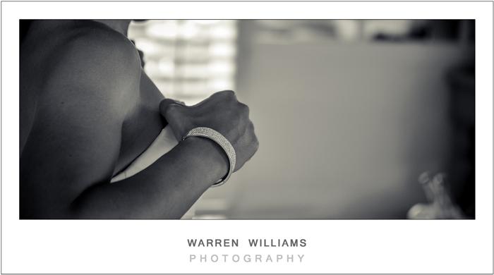 Warren Williams Cape Town wedding photographer-4